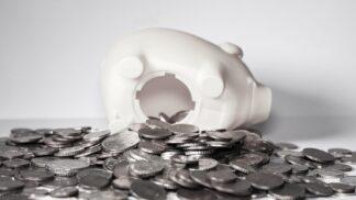 Thumbnail # Horoskop: Jak na tom budete tento rok s penězi?
