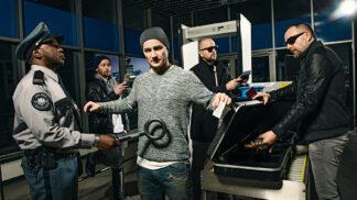 Comeback skupiny Portless: zkraťte si čekání na nové album singlem Say It