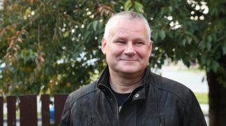 Jiří Kajínek slaví 59. narozeniny: Jaký byl životní příběh nejznámějšího českého vězně?