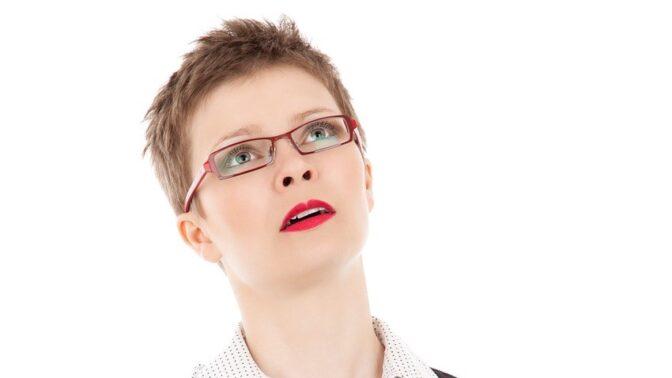 Erika (41): Manžel je despota, život sním je knesnesení. Co radí psycholog?