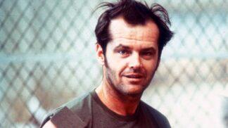 Přelet nad kukaččím hnízdem: Legendární film, který Jacku Nicholsonovi ničil vztah