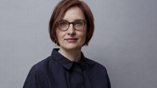 Udržitelná móda: O každém nákupu oblečení pečlivě přemýšlejte, říká Eva Urbanová