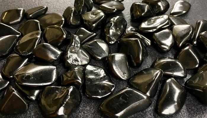 Svět minerálů