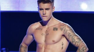 Zpěvák Justin Bieber slaví 26. narozeniny: Zavzpomínejte na jeho největší skandály