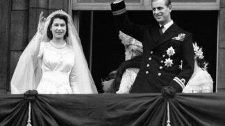 Královna Alžběta a princ Philip: Tajemství jejich dlouhého a pohodového manželství # Thumbnail