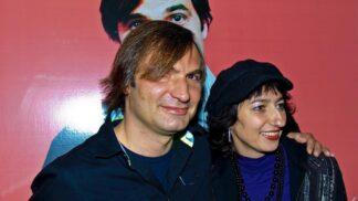 Herečce Simoně Babčákové je 47 let: Díky velkému nosu dostala několik rolí, uvádí své vlastní improvizační večery