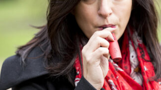 Mentolovým cigaretám brzy odzvoní: Začněte hledat nové alternativy! # Thumbnail