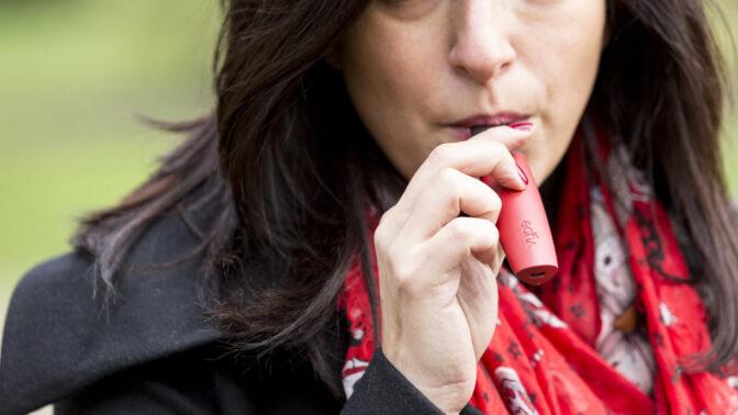 Mentolovým cigaretám brzy odzvoní: Začněte hledat nové alternativy!