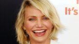 Thumbnail # Fanoušci Cameron Diaz mají smůlu. Slavná herečka je v důchodu a filmy jí nechybí. Zato si užívá se svou dcerou