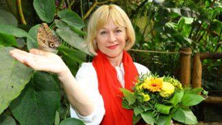 Herečka Dana Batulková slaví 62. narozeniny. Jak to měla se snachou Agátou?