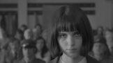 Film Já, Olga Hepnarová: Poslední popravená vražedkyně v Česku byla lesbička, v dětství ji šikanovali a ponižovali