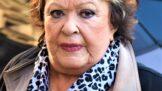Herečka Jiřina Bohdalová se stahuje z prken, která znamenají svět. Nazkoušela svou poslední divadelní hru