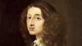 Kristýna I. Švédská: Výstřední královna, která měla románky s muži i ženami