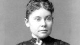Lizzie Bordenová, americká vražednice, která vstoupila i do lidových popěvků