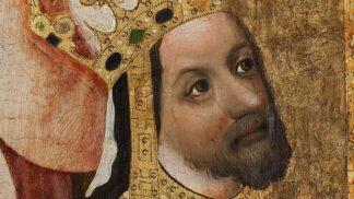 Karel IV. a jeho čtyři ženy aneb Sňatková politika Největšího Čecha
