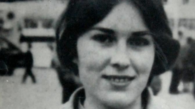 Vražedkyně Olga Hepnarová očima psychiatrů. Neměla skončit v léčebně místo v oprátce?