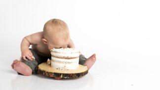Bolesti břicha u dětí: Jaké jsou jejich příznaky a co znamenají?