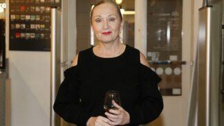 Zpěvačka Bára Basiková slaví 57. narozeniny: Co všechno dokázala a na co není hrdá?