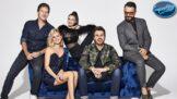 Thumbnail # SuperStar 2020 je tady. V porotě bude Leoš Mareš i hvězda seriálu Ulice Patricie Pagáčová
