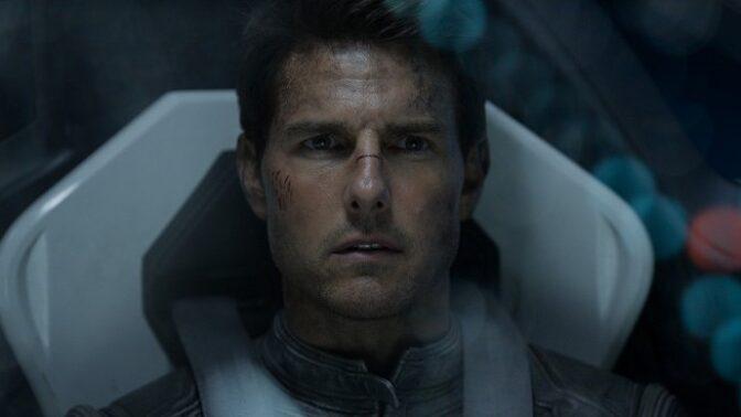 Tom Cruise se chce vrátit k dceři Suri, kterou neviděl celých pět let