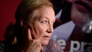 Herečka Jana Preissová slaví 72. narozeniny: Proč odmítla roli Popelky a jaká nemoc může za její odchod ze scény?