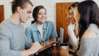 Správná komunikace je klíčem k úspěšným mezilidským i partnerským vztahům