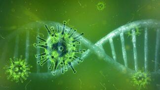 Zabiják ibuprofen, prolévání horkou vodou a další lži: Odborníci vyvracejí nejhloupější dezinformace o koronaviru
