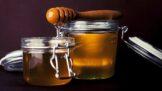 Krystalizace medu: Proč cukernatí? A snižuje to jeho kvalitu?