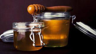 Krystalizace medu: Proč cukernatí? A snižuje to jeho kvalitu? # Thumbnail