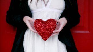 Valentýn není jen pro zamilované aneb Jak oslavit tento svátek, i když jste single