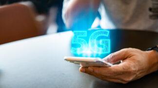 Pravda o 5G aneb opravdu se máme čeho bát?
