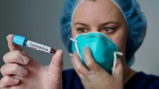 Praha je na případný příchod koronaviru připravena