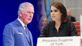 Náhradnice za Meghan Markle: Kdo jsou princezny Beatrice a Eugenie? # Thumbnail