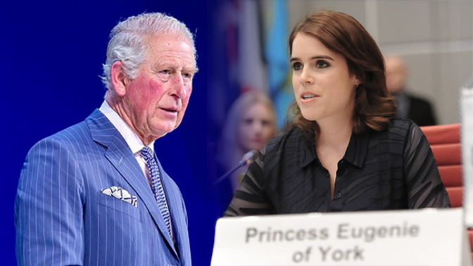 Náhradnice za Meghan Markle: Kdo jsou princezny Beatrice a Eugenie?