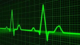 Prevence nemocí srdce a cév: Jak udržovat srdce zdravé a ve formě
