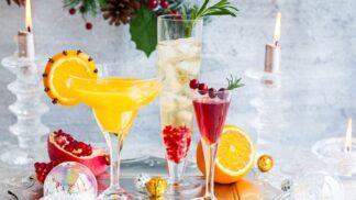 Suchý únor je v plném proudu: Co dělat, abyste odolali touze po alkoholu a zabavili se?
