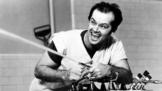 Přelet nad kukaččím hnízdem: Nicholson nesnášel Formana, během natáčení spolu nepromluvili