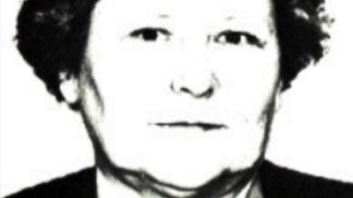 Sériová vražedkyně Nannie Dossová: Zabíjela muže ze seznamky, její metody byly drastické