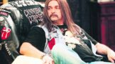 Martinovi Dejdarovi je 55 let: Proměnit ho na Ozzáka trvalo dvacet minut, původně se měl jmenovat Kissák