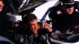 Thumbnail # Jean-Claude Van Damme: I v 59 letech je stále fit! Trénovat začal už v dětství