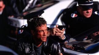 Jean-Claude Van Damme: I v 59 letech je stále fit! Trénovat začal už v dětství # Thumbnail
