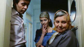 Komedie Kulový blesk: Kalaš se rolí Bílka loučil se životem, Werich ji odmítl kvůli špatnému zdravotnímu stavu