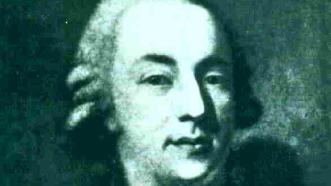 Giacomo Casanova: Svůdník, špion, uprchlý vězeň i spisovatel dožil jako zahořklý knihovník v Duchcově