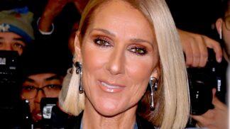 Zpěvačce Céline Dion je dnes 52 let: Měla třináct sourozenců, šestkrát prodělala umělé oplodnění