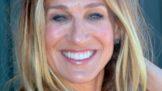 Thumbnail # Módní ikoně Sarah Jessice Parker je 55 let: Za roli Carrie Bradshaw získala Zlaté maliny pro nejhorší herečku