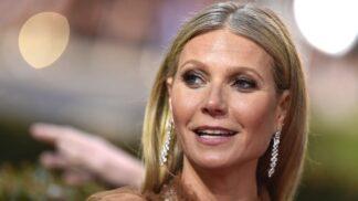 Gwyneth Paltrow a její hádky s Jennifer Lopez, Julií Roberts a Bradem Pittem. Co je na nich pravdy?