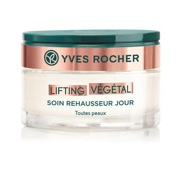 www.yves-rocher.cz