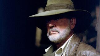 Liga výjimečných: Connery se nesnesl s režisérem. Došlo skoro i na pěsti!