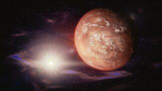 Kdo je vaším planetárním vládcem podle znamení zvěrokruhu: Krásná Venuše, nebo tajemný Pluto?