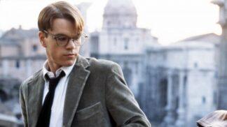 Zákulisí filmu Talentovaný pan Ripley: Matt Damon kolegovi při rvačce zlomil žebro